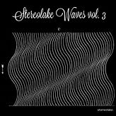 Various Artists - Stereolake Waves 3