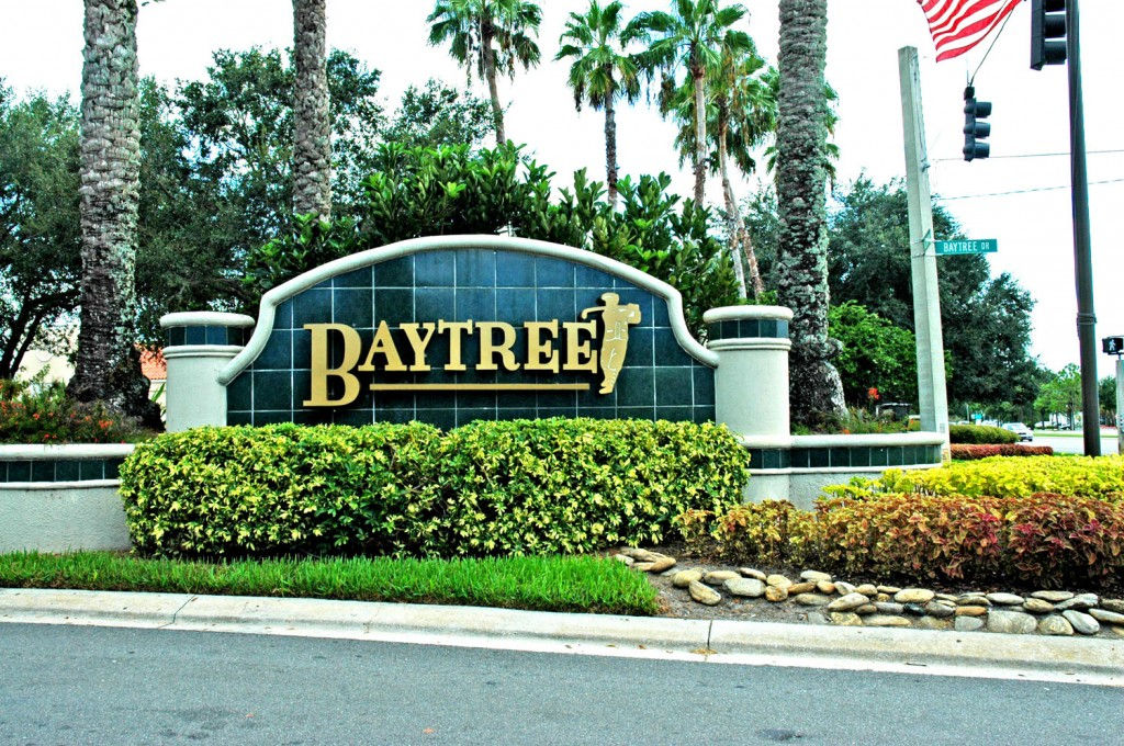 Baytree.jpg
