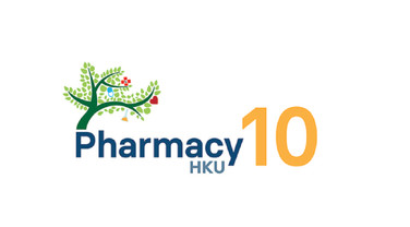 Department of Pharmacology and Pharmacy, HKU