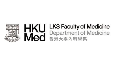 Department of Medicine, HKU
