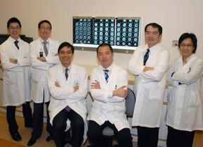March 5th, 2012, HKU Study Finds Aspirin Treatment for Cardiovascular Disease in Chinese