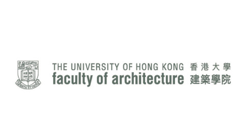 Faculty of Architecture, HKU