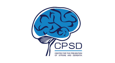 Centre for Prevention of Stroke and Dementia, University of Oxford