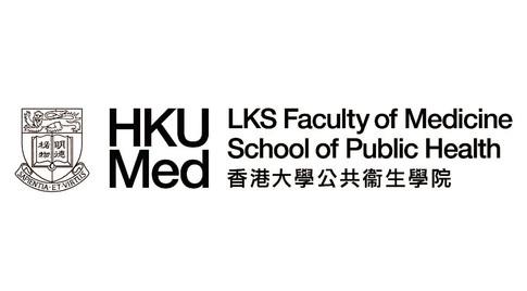 School of Public Health, HKU
