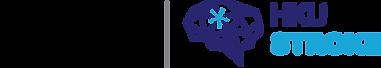 HKU Med and Stroke Group Logo_H.png
