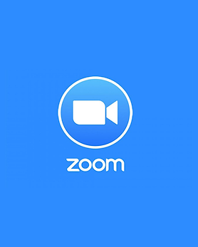 Zoom-Button.png