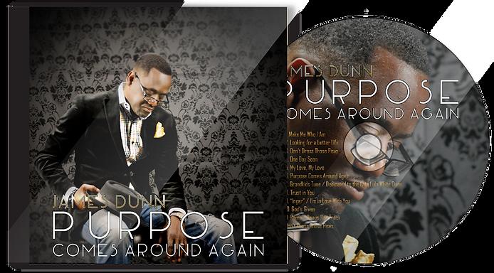 CD-PurposeComesAround.png