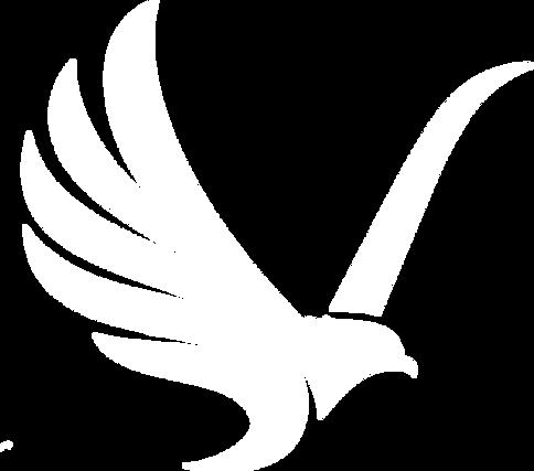 VictoryInternational_Logo_New_Final_Main