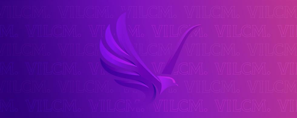 Bumper_LogoB.png