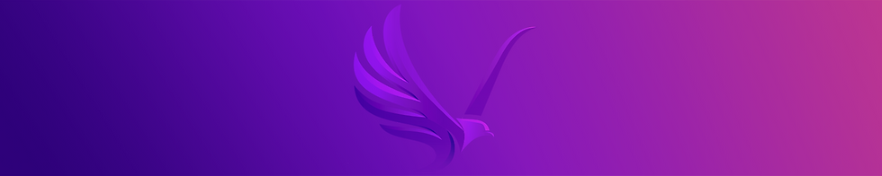 Bumper_Logo.png