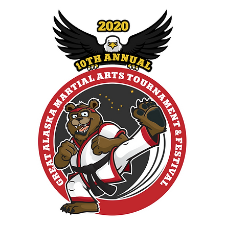 2020 tournament logo-high res.png