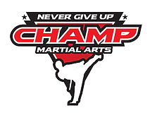 champ-martial-arts-logo-anchorage