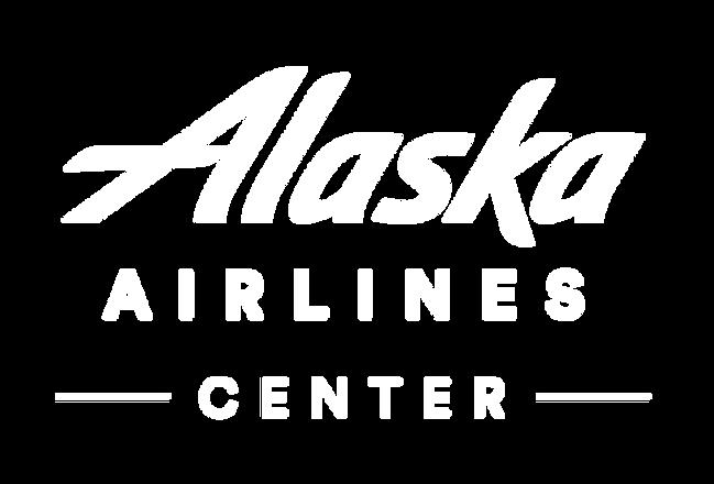 Alaska-Airlines-Center-logo-White-01.png