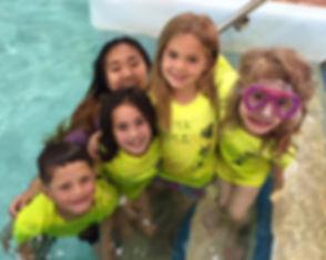 summer-camp-swim.jpg