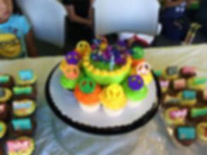 borthday party 2.jpg