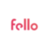 fello (1).png