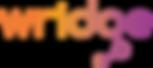 Wridge_logo.png