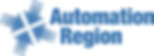AR-logotyp-primar-webb.png