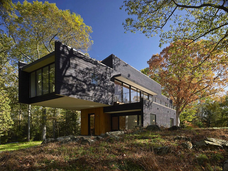 Arch2O-10-more-amazing-cantilevered-hous