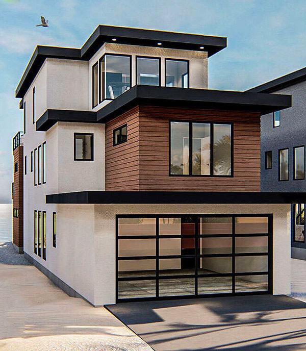 3 story house A copy.jpeg