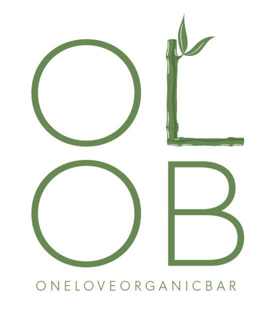 One Love Organic Bar_Rev Logo-01.jpg
