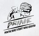 prime white .jpg