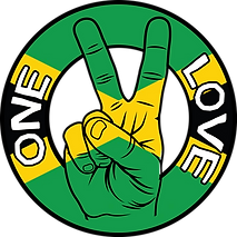 one love black back.png