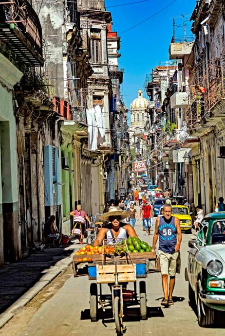 _E7A6289 Havana street web ready.jpg