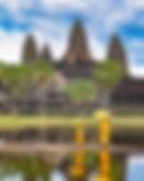 _C2A0577 Monks at Angkor Wat - Copy.jpg