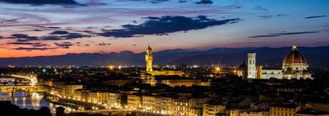 _Y5A8133 Florence sunset web ready.jpg