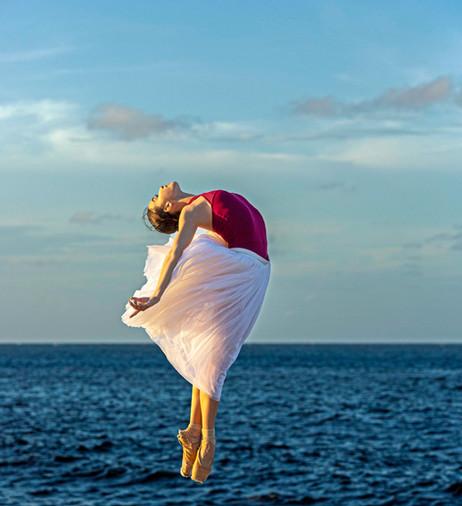 _S5C6420 Ballerina in Havana web ready.j