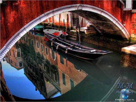 Venice, Italy.jpg
