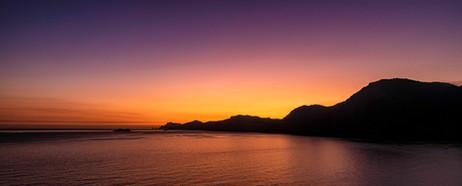 _Y5A8859 Amalfi Coast sunset web ready.j