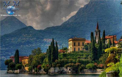 Varenna, Italy-1.jpg