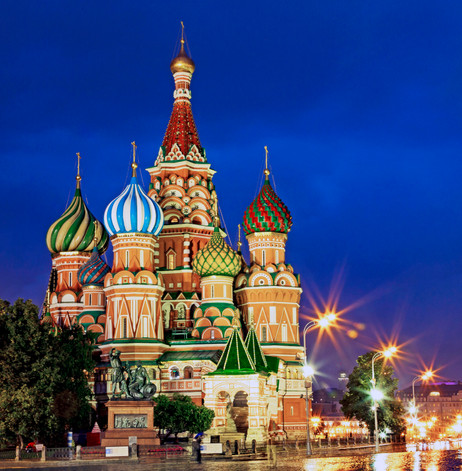 _E7A3404 St. Basil's Moscow1 NEW.jpg