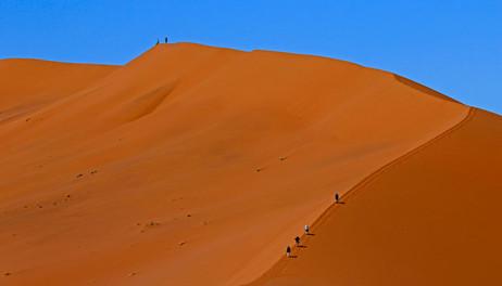 _T5A8546 People climbing dune.jpg
