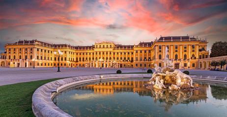 _E7A1878 Schonbrunn Palace Vienna web re