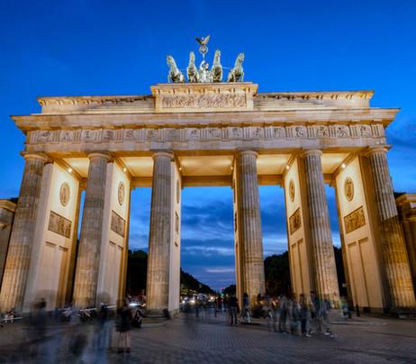 _E7A1113 Brandenburg Gate NEW web ready.