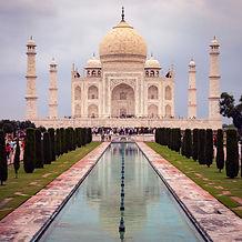 _Y5A4803 Taj Mahal WEB SITE.jpg