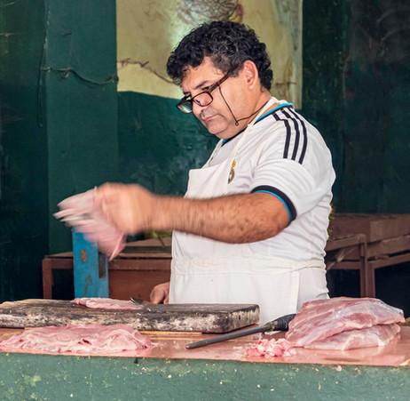 _Y5A2275 Havana butcher web ready.jpg