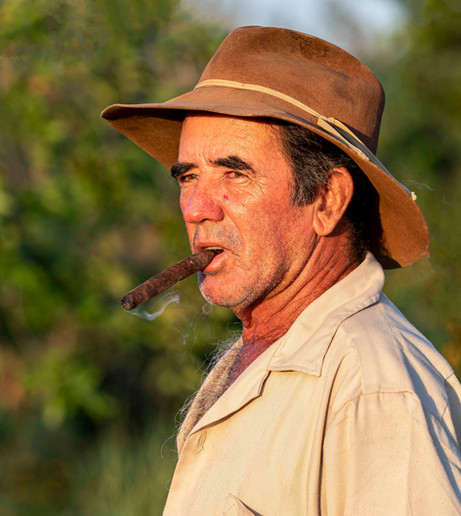 _Y5A3971 Farmer portrait web ready.jpg