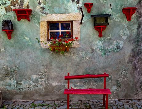 _E7A1546 Cesky Krumlov wall.jpg