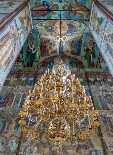 _E7A3284 Russian Church Mosaics web read