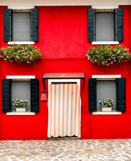 _Y5A7751 Red home in Burano web ready.jp
