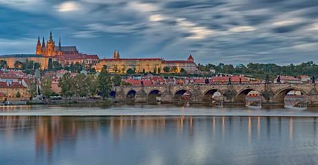 _E7A1153 Prague early dusk web ready.jpg