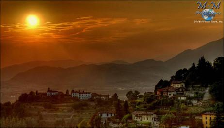 Bergamo, Italy.jpg