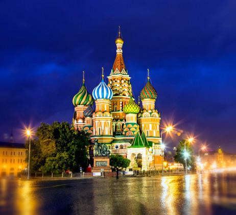 _E7A3406 St. Basil's Moscow2.jpg