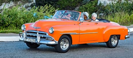 _E7A5910 Orange Chevy Convertable.jpg