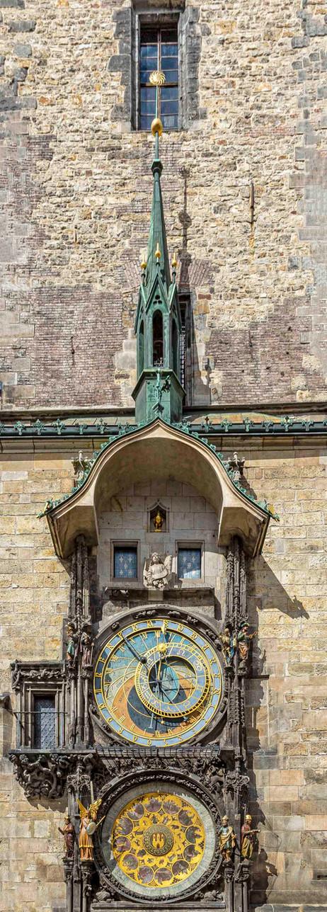 _E7A1372 Prague Astronomical Clock web r