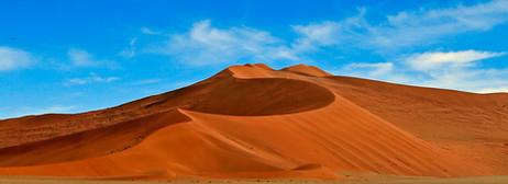 _E7A2083 Dunes.jpg